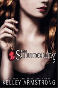 the-summoning