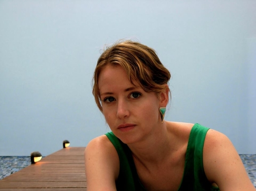 Laura-van-den-Berg-copy1