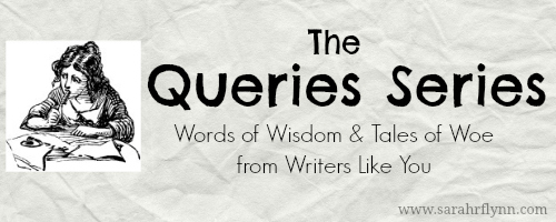 Thequeriesseries_banner