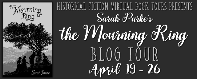 04_The-Mourning-Ring_Blog-Tour-Banner_FINAL